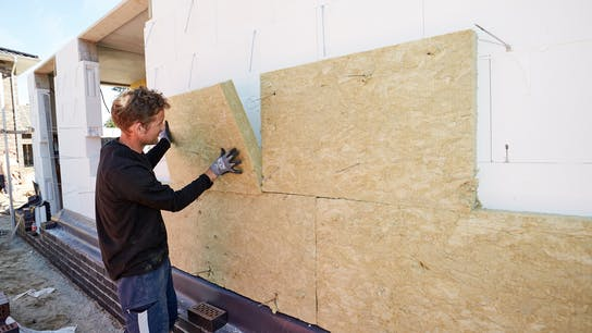 product, wall, wall insulation, installer, germany