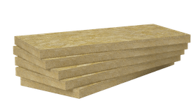 product, product page, germany, gbi, formrock 035, plate
