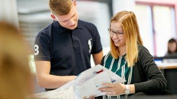 career, employee, employees, rockwool employees, trainee, job, people, stellenanzeige, karriere, ausbildung, studium, germany