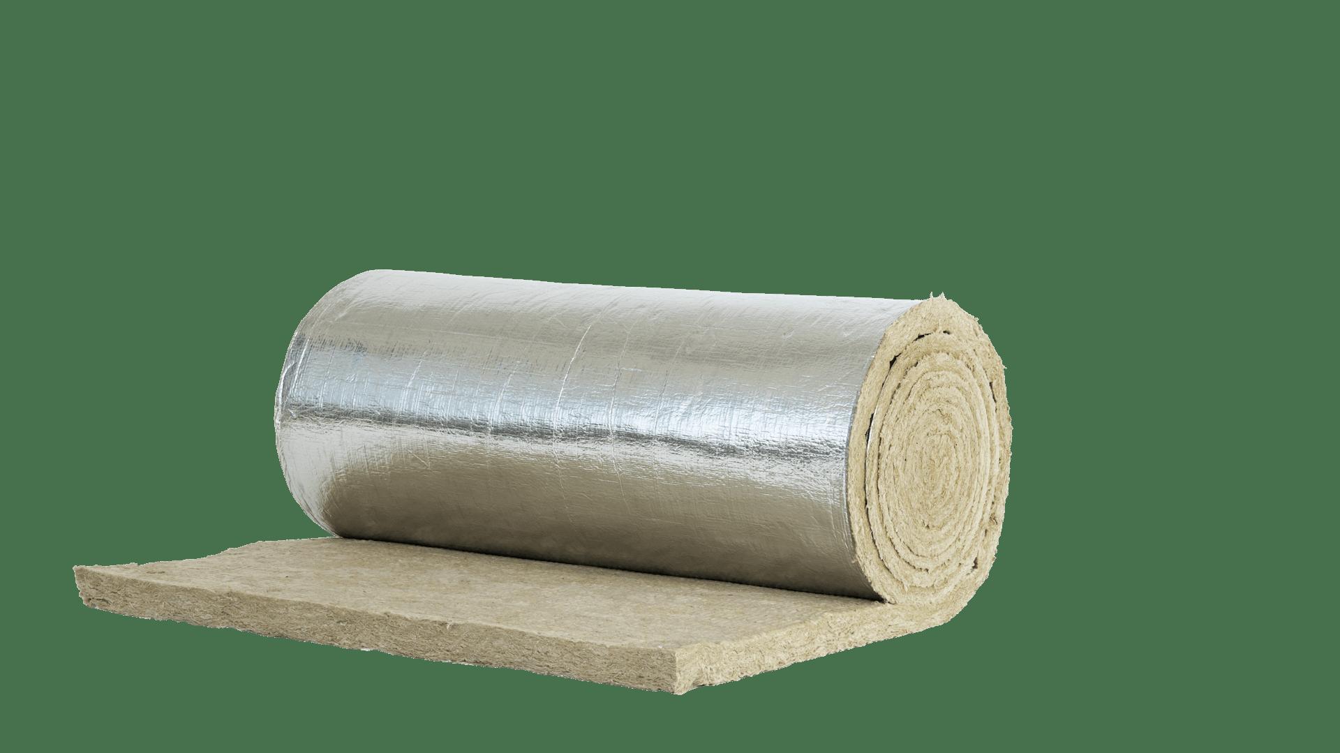 Product image, Finland, Klimarock, HVAC