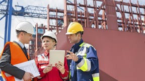 service, tools, people, construction, safety, searox, document finder, marine, offshore, industrial