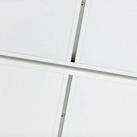 parafon, tiles, buller solid, project, almby, school, gymnasium, interior, close, up