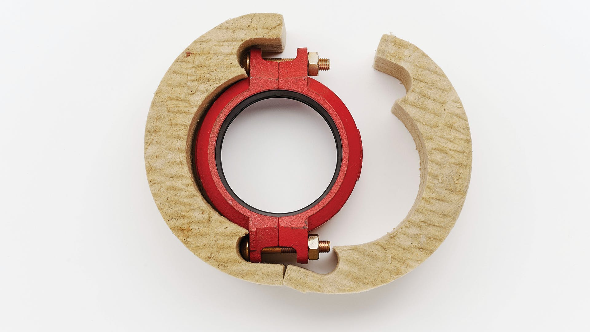 product, product page, hvac, germany, conlit ps 150 sprinkler cap