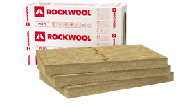 ventirock plus, double layer, product, ventilated facade