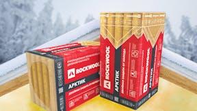 ARCTIC, insulation