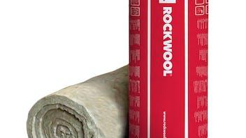 ROCKWOOL ThermalRock B (Blanket)