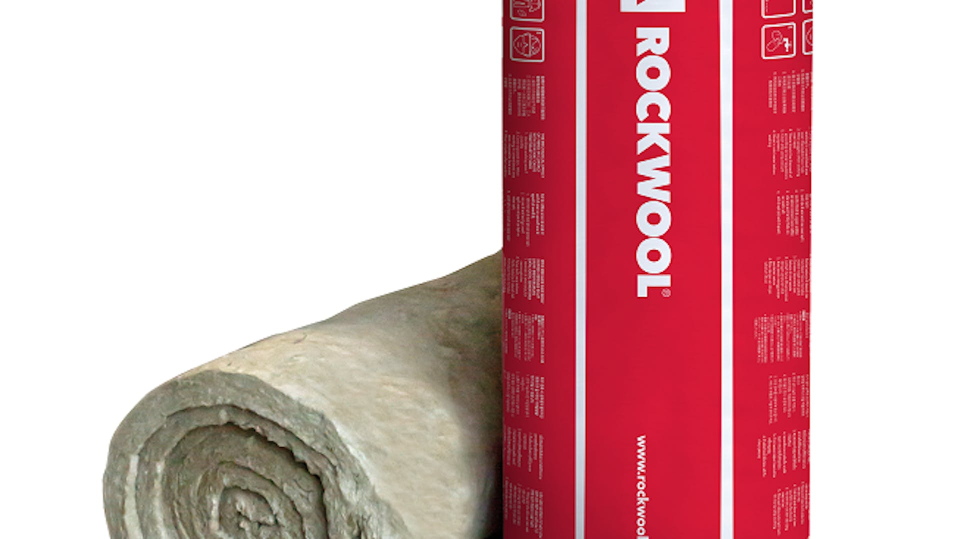 Thermalrock B Product Image