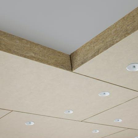 parafon, tiles, buller budget, product, open, ceiling, edge a