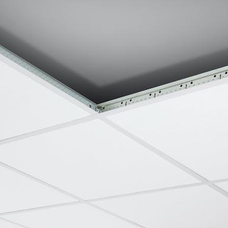 parafon, tiles, decibel light, product, decibel
