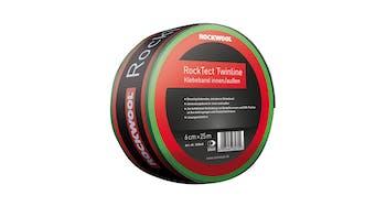 RockTect Twinline, productfoto, accessoires