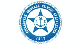 marine, offshore, russian maritime register of shipping, certificates, logo, industrial