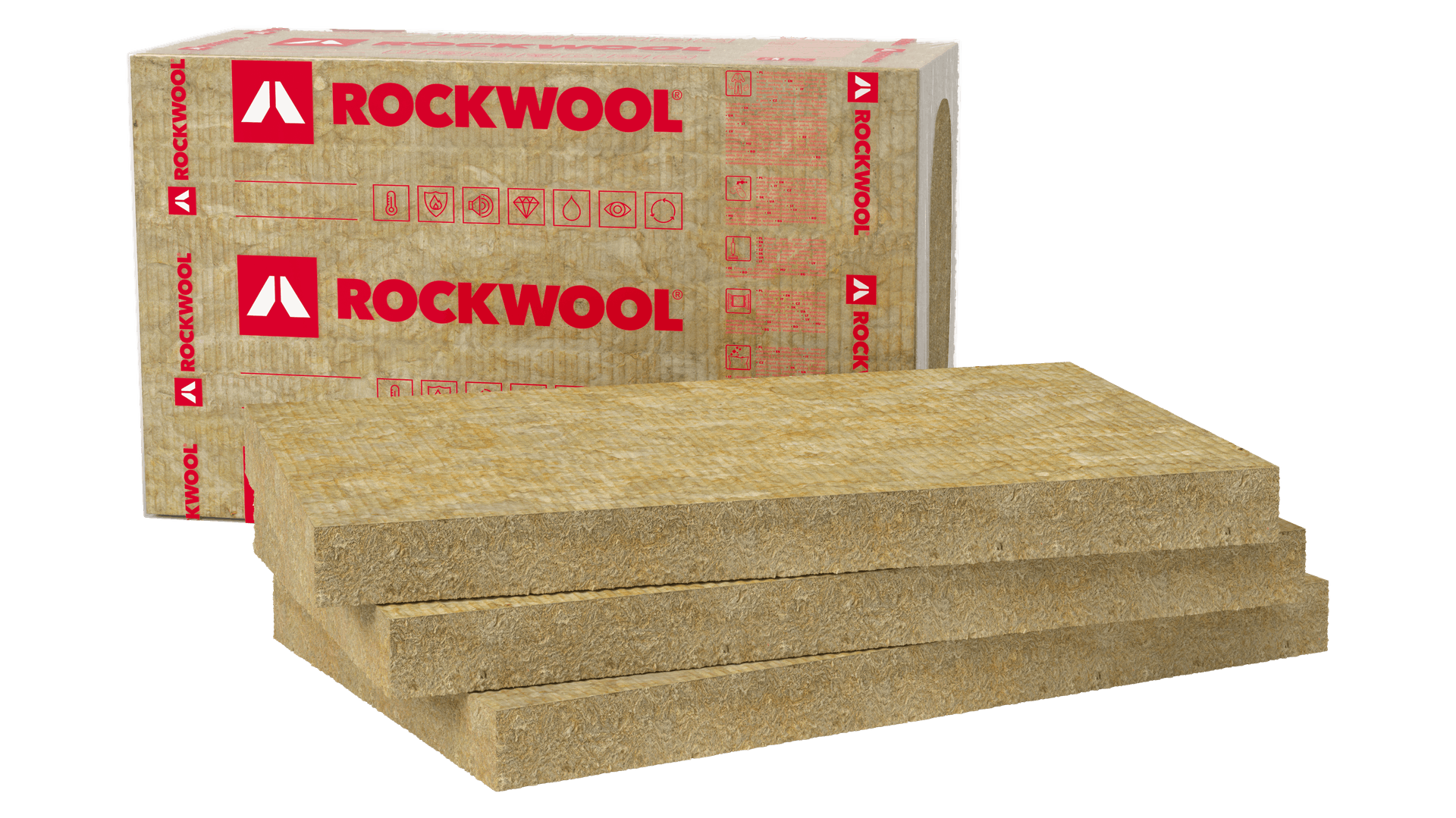 package, slabs, ewi, facade, products, external wall insulation, ventilated facade, ventirock