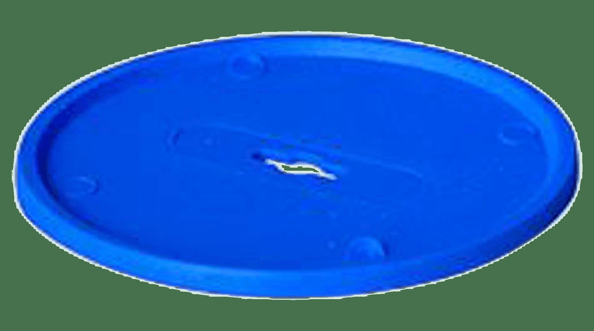 Product picture, Västkustskiva - Plastbricka