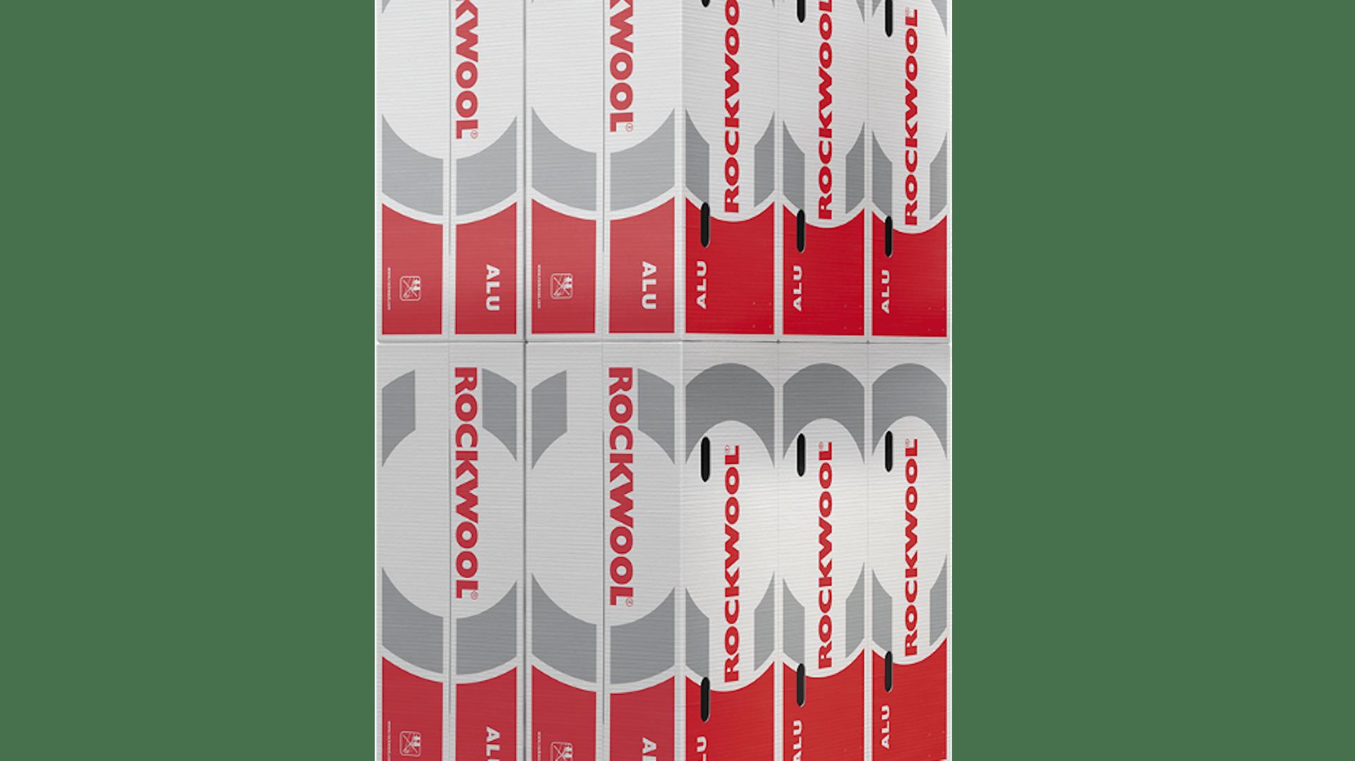 photo, product, pallet, rockwool 800