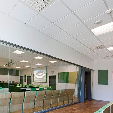 parafon, tiles, exclusive, project, skovde, courthouse, security, chamber