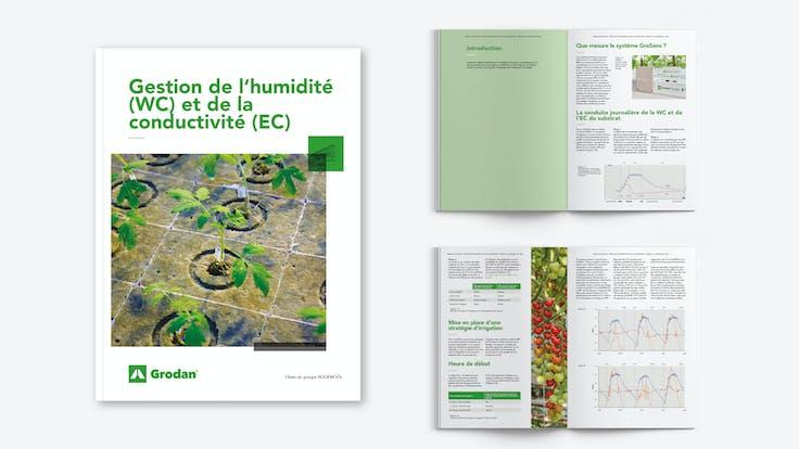 whitepaper, visual, mockup, EC, Watermanagement, FR