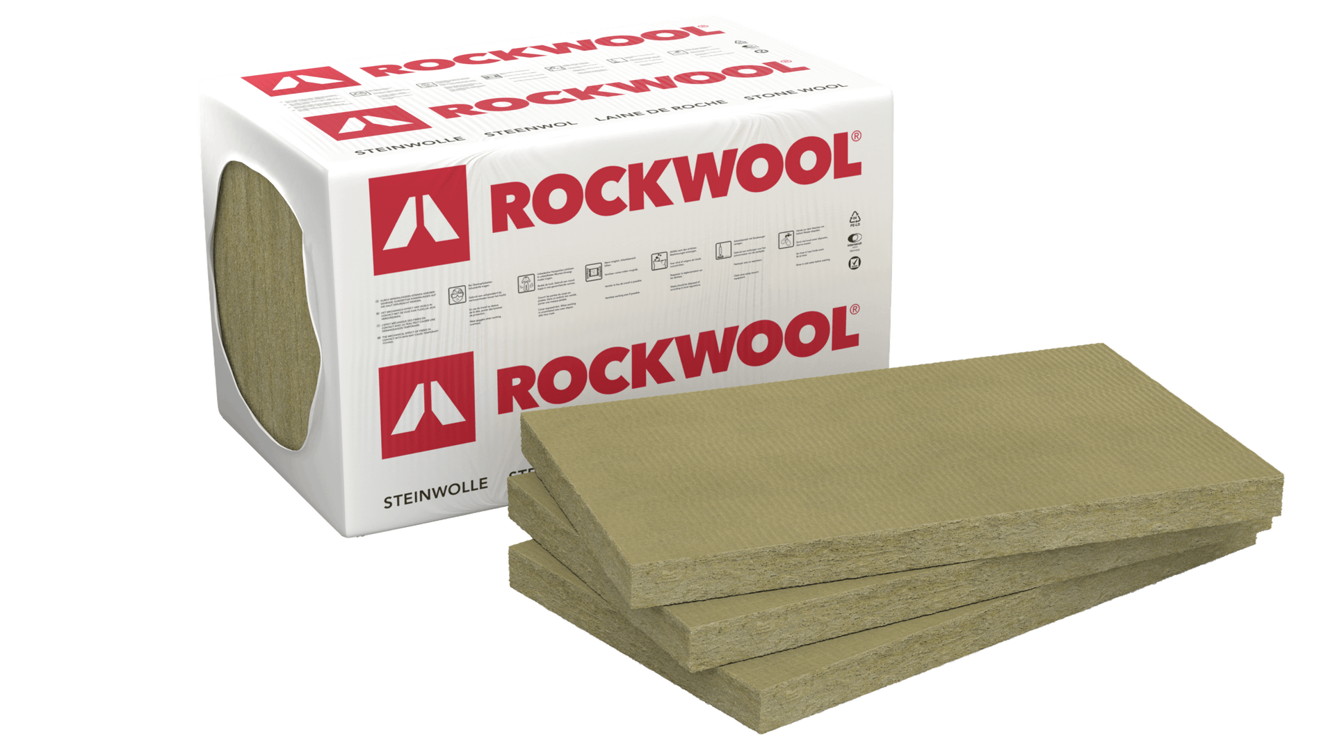 product, product page, germany, gbi, sonorock akustik, packaged, composition