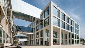 Gelders Huis, project, FRI, HVAC