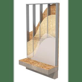 RW-NA_COMFORTBATT_Interior_Steel