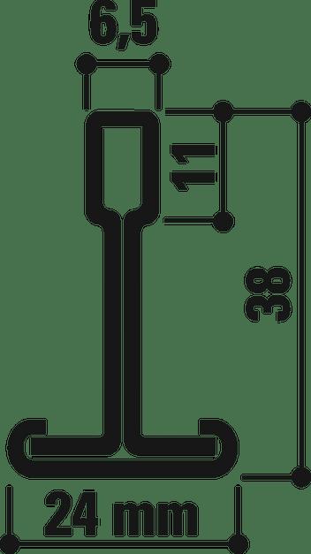 PI_BW_section_--850_v01
