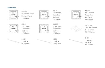 148780_r1_ROC_GridDS_EPSFiles_SingleImages_Spanfast