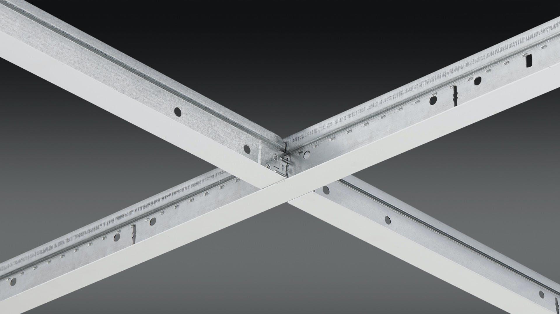 IMG_Rockfon_Chicago Metallic G90 Exterior Grade System