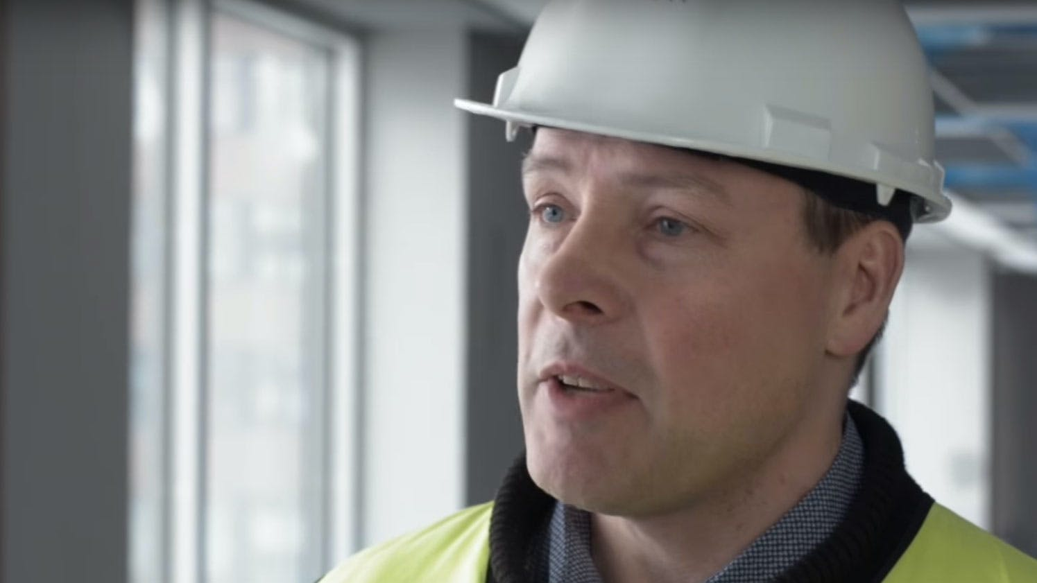 16_9_case-study_stockholm-office-new-build_video-thumb