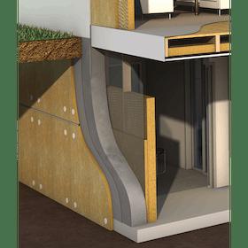 basement image