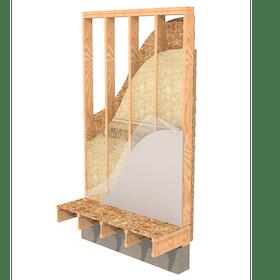 RW-NA_COMFORTBATT_Interior_Wood