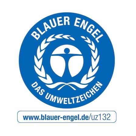 blauer-engel-2018-rockwool-1026x1026